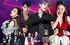 Xôn xao Mỹ Tâm huỷ show vì bất mãn BTC ưu ái Sơn Tùng?
