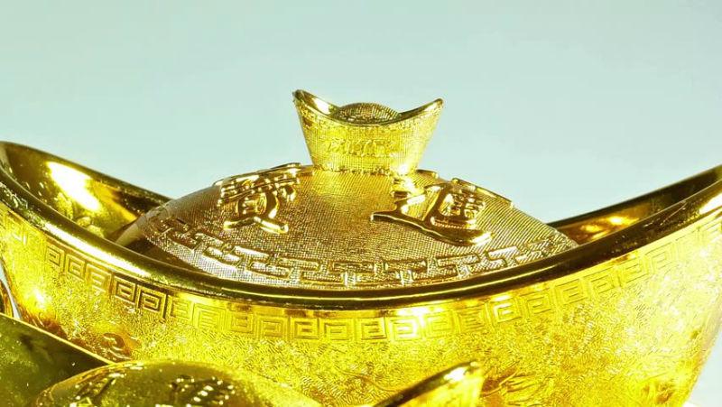 Giá vàng hôm nay 28/1: Vượt ngưỡng 37 triệu, tiếp tục tăng mạnh