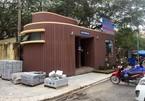 Hạ Long có nhà vệ sinh công cộng 5 sao, tự ý thu phí giá cao