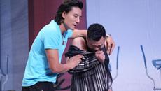 Tự Long khiến Hiếu Nguyễn phải thừa nhận yêu 'cả trai lẫn gái'
