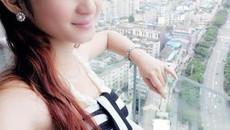Nữ diễn viên 22 tuổi nhảy cầu tự tử vì trục trặc tình cảm