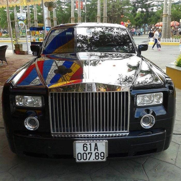 siêu xe,biển số đẹp,Lamborghini,Ferrari,Rolls Royce,Bentley,Porsche