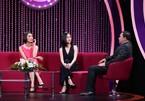 Mai Hồ: 'Chia tay với Trấn Thành là hoàn toàn đúng đắn'