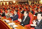 Toàn văn quy định về phân cấp quản lý và bổ nhiệm, giới thiệu cán bộ ứng cử
