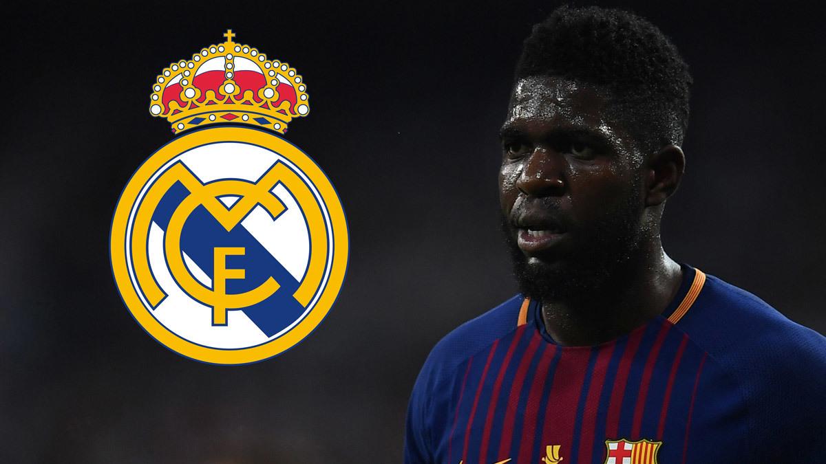MU lấy sao Barca, Real Madrid kích nổ vụ 'Figo mới'