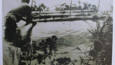 Tướng Lê Đức Anh kể về cuộc tổng tấn công Tết Mậu Thân 1968