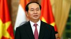 Chủ tịch nước: Cán bộ có cương vị càng cao càng phải gương mẫu