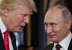 Thế giới 24h: Ông Trump, Putin muốn gì trong năm 2018