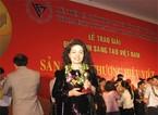 Chân dung 'nữ doanh nhân tiêu biểu' xứ Huế bị khởi tố