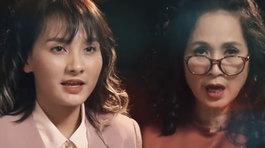 HOT: Thưởng thức Happy New Year phiên bản 'Sống chung với mẹ chồng' và 'Người phán xử'
