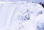 Mùa đông Nhật Bản hóa cổ tích miền tuyết trắng - ảnh 11