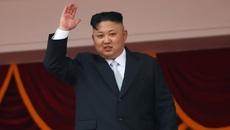 Điều bất ngờ mới ở Triều Tiên