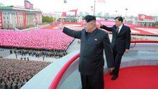 Vì sao phát biểu năm mới của Triều Tiên luôn sốt dẻo?