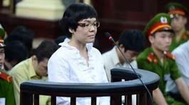 Bất ngờ hoãn phiên xét xử 'siêu lừa' Huyền Như