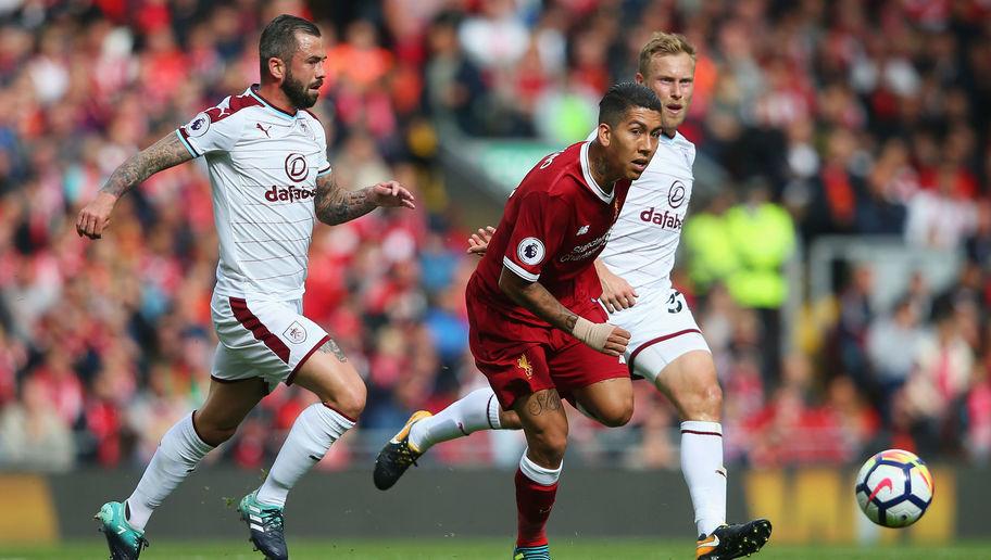 Trực tiếp MU vs Burnley, link xem MU vs Burnley 22h ngày 26-12