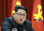 Thế giới 24h: Triều Tiên khiến Mỹ 'lạnh gáy'