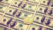 Trả 1 triệu USD tiền chuộc bitcoin đổi lấy tự do