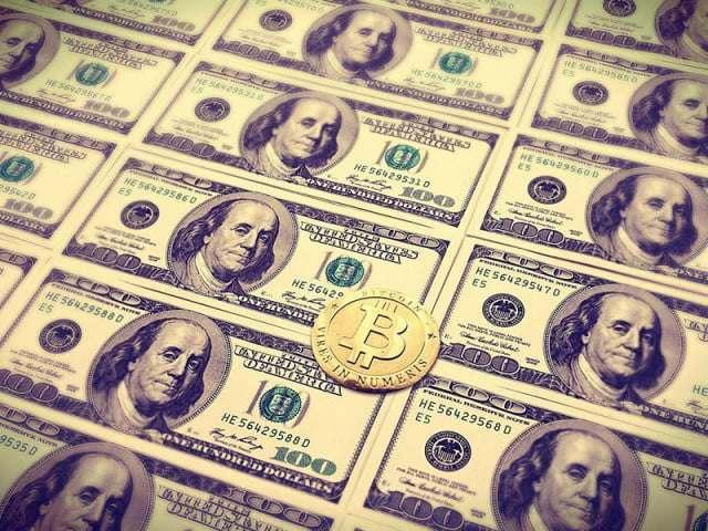 bitcoin,bắt cóc tống tiền
