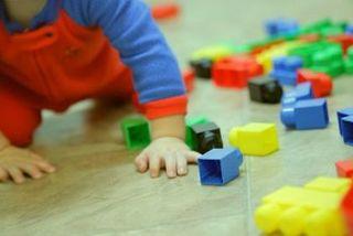Khi nào nên dạy trẻ kỹ năng sống tự lập?