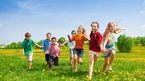 Kỹ năng sống cho trẻ: dạy trẻ tránh thói tự mãn