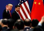Mỹ-Trung mật đàm về khủng hoảng Triều Tiên?