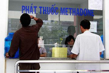 Hỗn chiến chết người tại trung tâm cai nghiện ở Sài Gòn