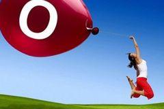 Tìm hiểu hai nhóm máu O Rh+ và O Rh-