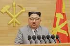 Kim Jong Un lệnh mở đường dây nóng với Hàn Quốc