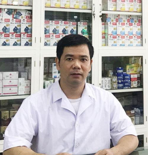 Doppelherz- thương hiệu được nhiều nhà thuốc tín nhiệm