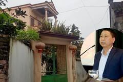 Vụ chủ tịch huyện Quốc Oai vắng mặt: 'Anh Lâm rất tình cảm'