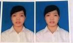 Điện thoại của nữ sinh Nghệ An đổ chuông sau 20 ngày mất tích