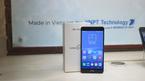 Sau smartphone, VNPT Technology sẽ cung cấp giải pháp IoT