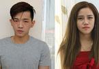 'Hot girl' tham gia đường dây ma tuý từ Sài Gòn về Cần Thơ