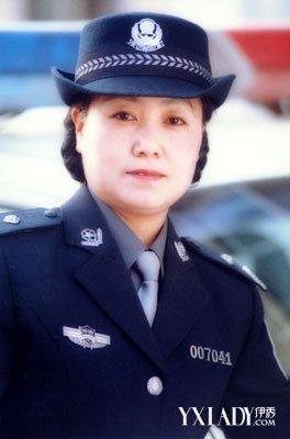 Bi hài chuyện nữ quan tham Trung Quốc vơ vét, ăn chơi
