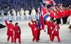 Thế giới 24h: Cơ hội cho bán đảo Triều Tiên