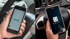 Uber, Grab báo lỗ ngàn tỷ: Bộ trưởng băn khoăn