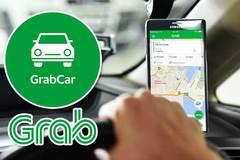 Hiệp hội taxi TP.HCM phản ứng về kiến nghị 'lách luật' của Grab