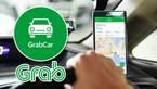 Taxi truyền thống kiến nghị xem Uber, Grab là hãng vận tải