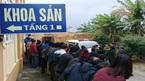Giám đốc Sở Y tế Thái Bình lên tiếng vụ mẹ con sản phụ tử vong