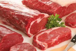 Dân Việt ăn hơn 400 triệu USD thịt trâu bò ngoại