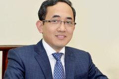 Đại gia kín tiếng chiếm top 5 giàu nhất Việt Nam