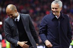Mourinho nói đúng, Pep Guardiola là kẻ giả tạo