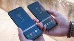 Đến lượt Galaxy S8/S8 Plus bị tố dính lỗi kỳ lạ