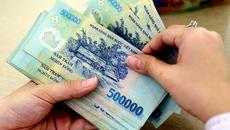 Hà Nội thưởng Tết Nguyên đán cao nhất 325 triệu