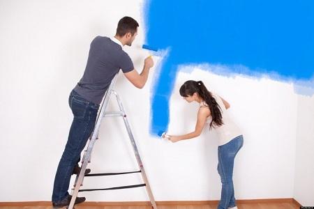 Bí quyết trang trí nhà cửa đón Tết theo phong thủy