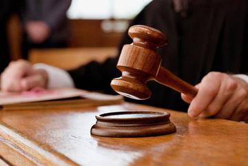 Công bố 10 sự kiện nổi bật của ngành Tư pháp