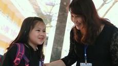 Lịch nghỉ Tết Nguyên đán Mậu Tuất của học sinh Hà Nội