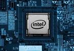 Phát hiện lỗi thiết kế nghiêm trọng ở chip Intel