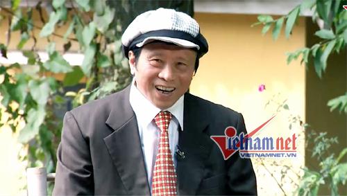Dương Xuân Nam 2
