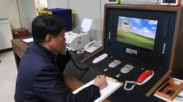 Thế giới 24h: Tiến bộ hiếm giữa Triều Tiên và Hàn Quốc
